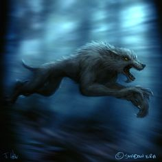 Witness the final battle between ancient enemies. Ezra is an ancient alpha werewolf without a pack who has found a new life on Adam's Council. Warbeast is a force of nature and the ancient alpha of...
