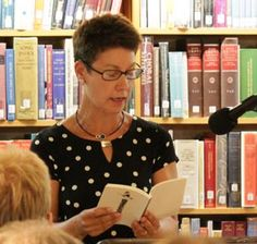 Jennie Carr reading 'The Layer' her prize-winning poem published in Brittle Star 34 Brittle Star, Poem, Competition, Stars, Reading, Verses, Sterne, Reading Books, Star