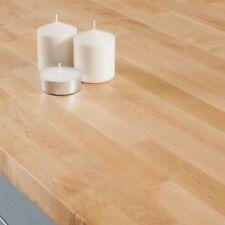 Teilstücke Arbeitsplatte verschiedene Größen Küchenarbeitsplatte Küchenplatte