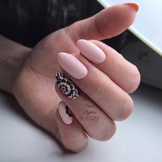 #luxio_serenity #luxio #luxiogel #ногтинн #маникюрнижнийновгород #нн #нижнийновгород #гельлак #ногтинижнийновгород #ногтинино #гельлакнижнийновгород #nails #nailartnn #мастера_всея_руси #miraten_masters