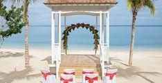 Wedding in Jamaica: Hoteles en Montego Bay - Jamaica | RIU HOTELS
