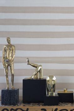 Luxury Home Accessories! #luxuryfurniture #interiordesign #designideas #livingroomideas #modernroom #decor #homedecor #livingroomdecor #interiordesigninspiration #luxuryinteriordesign #interiordesignstyles #inspirationfurniture #decorations #homedecorideas #homedesign #homeinspiration #furniture #furnitureinspiration #furnitureideas #homedecortrends #contemporarydesign #homeideas #homeaccessories #luxuryaccessories
