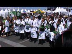 bastille day waiters race dc