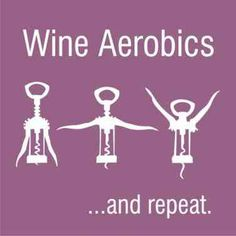 These wine memes are very humerus. Enjoy them and remember good times past. Join our wine club and make new memories to last a life time with fine wines. Wine Puns, Wine Jokes, Vin Meme, National Drink Wine Day, Best Wine Clubs, Wine Glass Sayings, Funny Wine Sayings, Wine Dispenser, Drinking Quotes