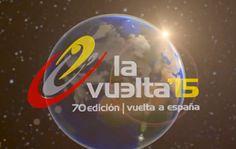 el forero jrvm y todos los bonos de deportes: Etapas Vuelta ciclista a españa 2015 Puerto Banús ...