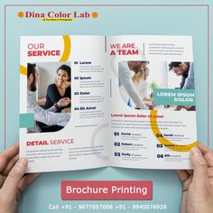 Brochure Printing, Lorem Ipsum, Positivity, Free Shipping, Prints, Photography, Photograph, Fotografie, Photoshoot