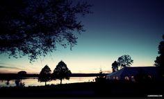 stoney_creek_park_wedding_michigan_090310_16