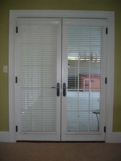 roman shades for french doors blinds products gallery columbian blinds and shutters