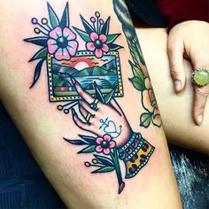 ✉️ #LONDON #SEVENDOORSTATTOO #bricklane #liverpoolstreet #shoreditch #tattoo  daniqueipotattoo@hotmail.com
