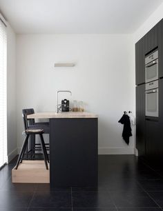 Bloesem Living | Kitchen
