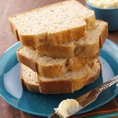 Lambertville Station Coconut Bread Recipe -Hearty, golden-brown bread made with toasted coconut is a long-time Lambertville Station specialty. Enjoy this sweet treat next time you crave distinctive bakery. —Lambertville Station, Lambertville, New Jersey