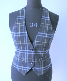 suit vest women waistcoat China (Mainland) Vests & Waistcoats