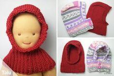 PüNktlich 2018 Knit Gestrickte Baby Kleidung Infant Pullover Set Junge Warme Weiche Anzug Neugeborenen Strickjacke Jacke Strickwaren Mutter & Kinder Babykleidung Jungen