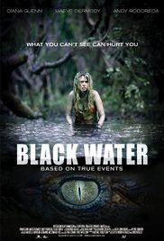 Black Water (2007) - IMDb
