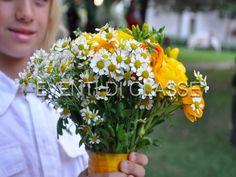 eventi di classe - Rosy Fusillo  bouquet  wedding vintage