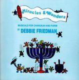 Miracles & Wonders [CD]