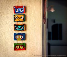 upcycle cassette tapes   Email This BlogThis! Share to Twitter Share to Facebook