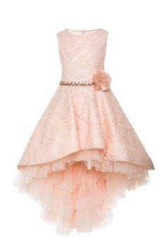 White Cream Frilly Party Wedding Christening Bolero Jacket Shrug 6-12m to 9-10y