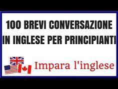 English Tips, English Words, English Grammar, English Language, English Today, Learn English, Learning, Studio, Youtube