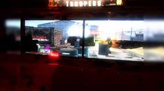 Wartran troopers (Arcade) 1^ parte