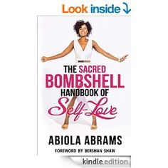 Free download ebooknovelmagazines etc pdfepub and mobi 10 best book picks for black women to read about self love money and career for 2015 fandeluxe Epub