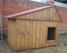 Будка для собаки купить, будка для собаки, купить будку для собаки, домик для собак, конура для собаки