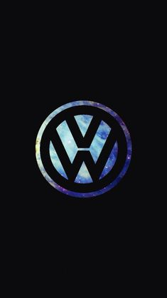 VW-logo Source by rmznrmzn Car Brands Logos, Car Logos, Volkswagen Jetta, Lamborghini, Vw Logo, Golf 6, Vw Scirocco, Jaguar, Vw Cars