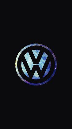 VW-logo Source by rmznrmzn Volkswagen Polo, Scirocco Volkswagen, Car Brands Logos, Car Logos, Jaguar Car Logo, Vw R32 Mk4, Lamborghini, Vw Logo, Passat B5