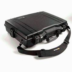 Pelican - 1495 Laptop Case