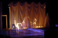 http://marshhawkstudio.com/v-web/gallery/albums/The-Northeast-Theatre/TNT_WIB_4.sized.jpg