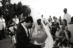 wedding orthodox photography black white amazing moments outside church greek tradition throwing rice Santorini Santorini Wedding Venue, Wedding Venues, Santorini Greece, Color Of Life, Wedding Planner, In This Moment, Traditional, Black And White, Couple Photos