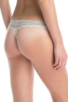 Esprit - soft string at our Online Shop