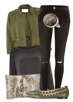 """""""Set#145"""" by thepenguinwhoflies ❤ liked on Polyvore"""