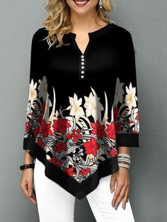 Stylish Tops For Girls, Trendy Tops, Trendy Fashion Tops, Trendy Tops For Women Look Fashion, Trendy Fashion, Womens Fashion, Fashion Design, Trendy Tops For Women, Stylish Tops, Kurta Designs, Blouse Designs, Shirt Bluse