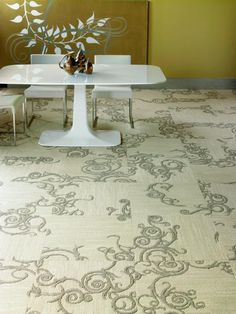 swirl tile 59486 shaw contract group commercial carpet and flooring waiting room carpet tiles home office carpets