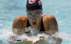 images london olympics usa team swimming - Google Search
