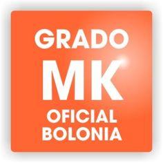 Grado en Marketing. 3 años. Badajoz- Lisboa