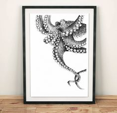 https://www.etsy.com/listing/249278264/hand-drawn-illustrated-octopus-print?ga_order=most_relevant