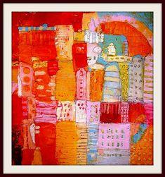 IMGP6353c artdelafibrite.canalblog.com