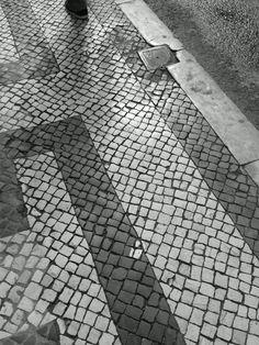lisboa pavement