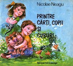 Cartile Copilariei Childhood Memories, Retro, Artist, Books, Movie Posters, Movies, Fictional Characters, Libros, Films