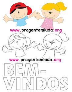 AMIGA DA EDUCAÇÃO.: VOLTA ÀS AULAS / PLACA DE PORTA COM MOLDE! MODELOS.