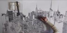 timelapse-ink-drawing-patvale-nyc.jpg (800×400)