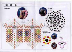 アルバム アーカイブ Album, Archive, Playing Cards, 1, Kimono, Rabbit, Picasa, Pictures, Journals