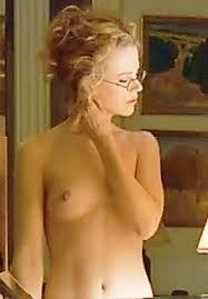 Vicki And Keenan Porn Video Rexxx