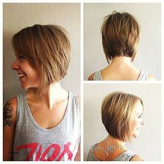 http://www.thegrapevinehotel.com/wp-content/uploads/2018/01/short-hairstyles-front-and-back-view-2018-lovely-50-amazing-daily-bob-hairstyles-for-2018-short-mob-lob-for-of-short-hairstyles-front-and-back-view-2018.jpg