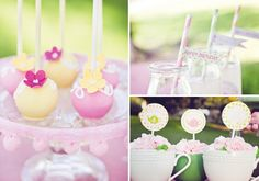 Children party decorating ideas ~ Home Decorating Ideas