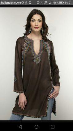 791bd6abad6 33 Best Clothes images