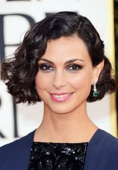 New Short Hairstyles Blonde Curly Bob 2014 Blonde Curly Bob, Bob Haircut Curly, Curly Hair Cuts, Short Hair Cuts, Curly Hair Styles, Care Haircut, New Short Hairstyles, Short Curly Haircuts, Bride Hairstyles