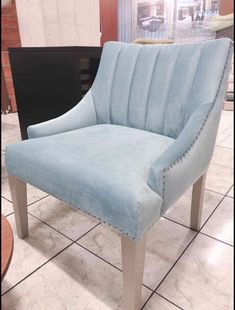 Accent Chairs, Armchair, Dining Chairs, Furniture, Home Decor, Upholstered Chairs, Sofa Chair, Dining Chair, Interior Design